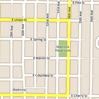 madrona_vector_cropped
