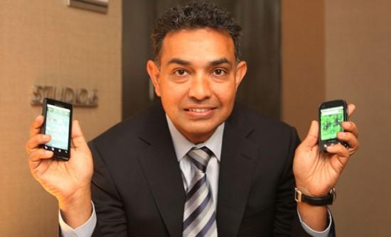 sanjay-jha