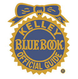 Blue Book Values In Canada For Rvs 108