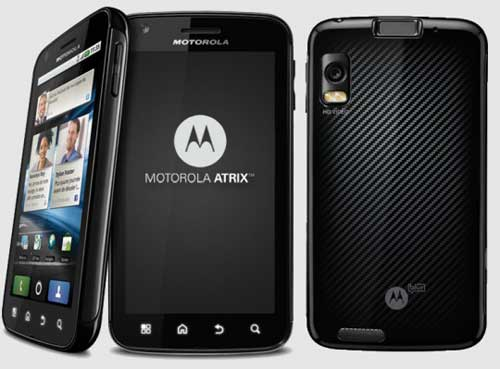 how to manually enable sideloading to install third party apps on rh phandroid com motorola atrix hd mb886 manual motorola atrix lapdock manual