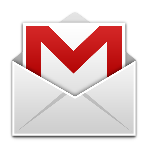 Gmail For Android Update Adds Enhanced Copy Feature For