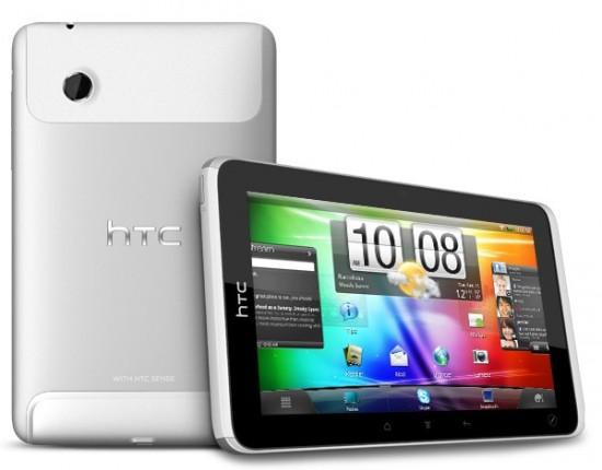 htc-flyer-tablet