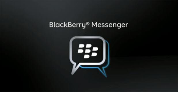 blackberry_messenger_mast1