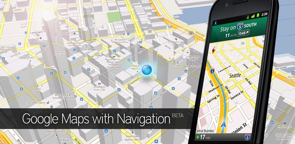Google Maps update brings Zagat scores, reviews from experts and ...
