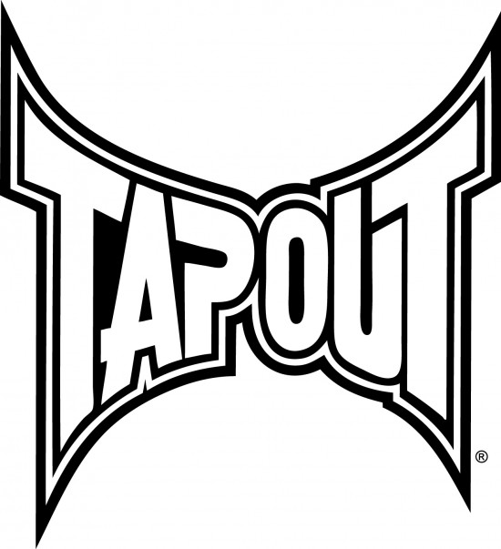 Ufc Tapout 2: MetroPCS Introduces MMA-Themed Huawei Ascend