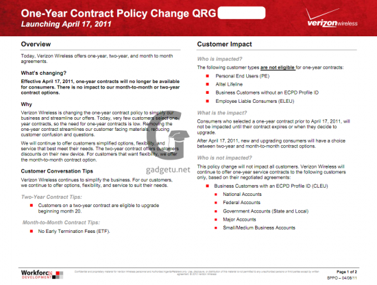 Nov 17, · Whether or not Verizon's ETF is a problem for you depends on how likely you are to switch away from the carrier during your commitment period. But two-year contracts are .