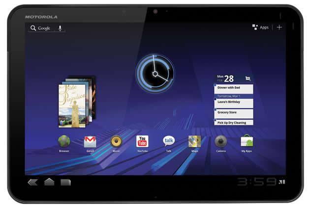 Motorola_XOOM110316133811