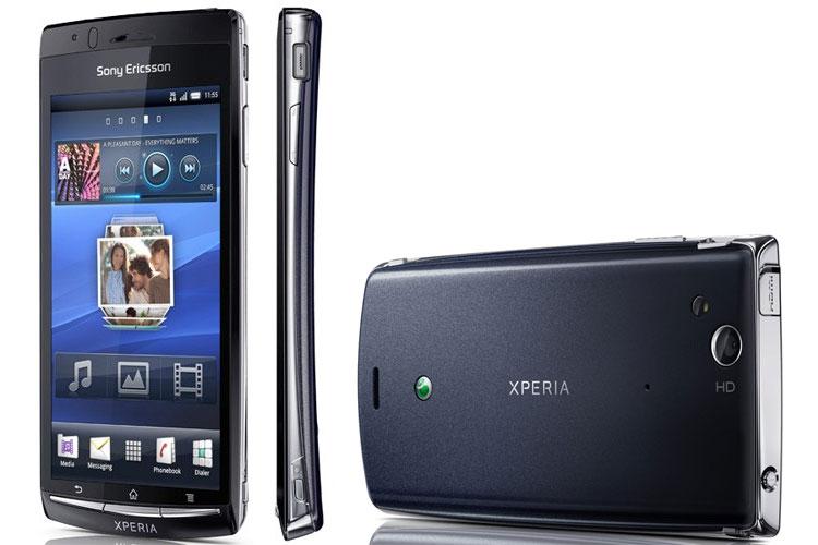 Sony-Xperia-Arc-1.jpg