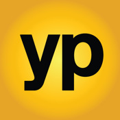 Proud Yellow Pages Member!