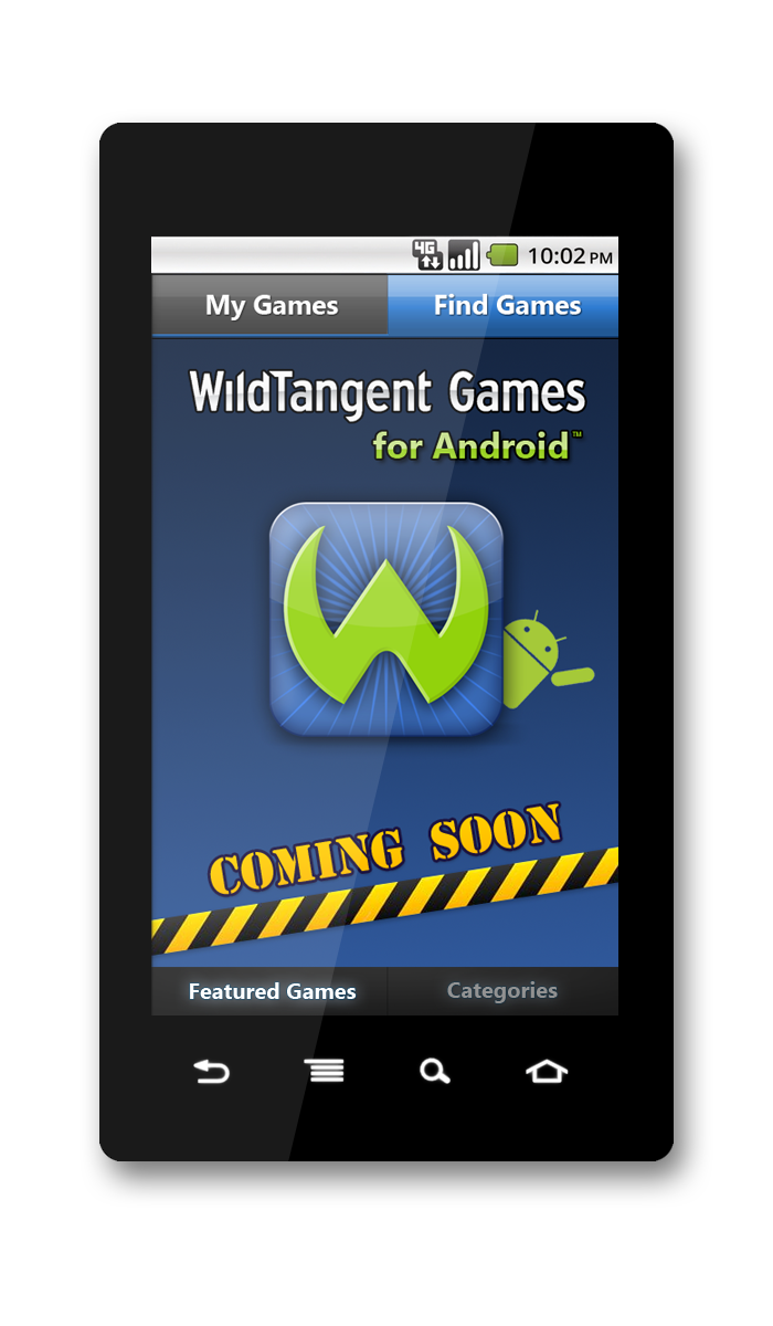 Find the best adventure games at WildTangent! We even have classic point-and-click and free titles just for you. Start an adventure on your PC today!