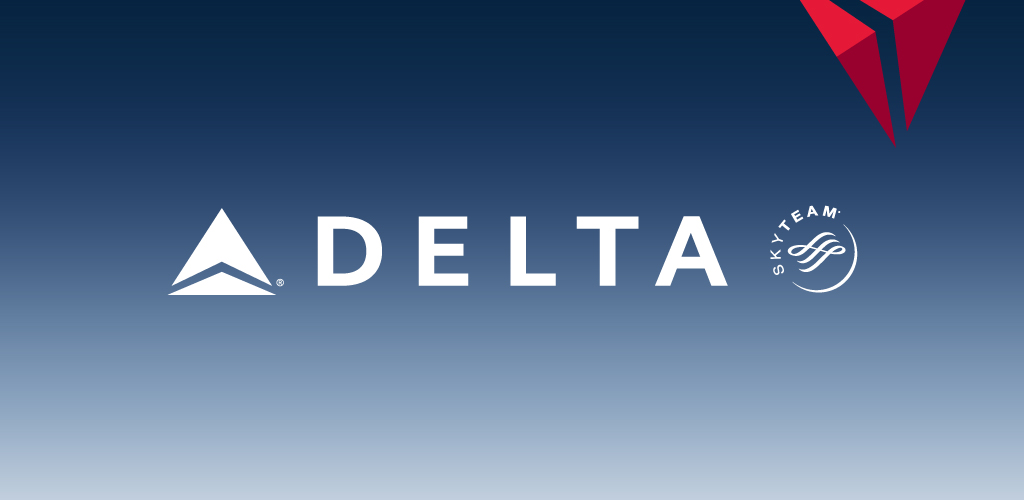 Delta Airlines App Updated To Allow You To Change Your