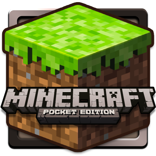 where to buy and download minecraft