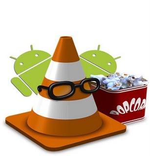 Unofficial VLC Beta app plays all video formats, available for