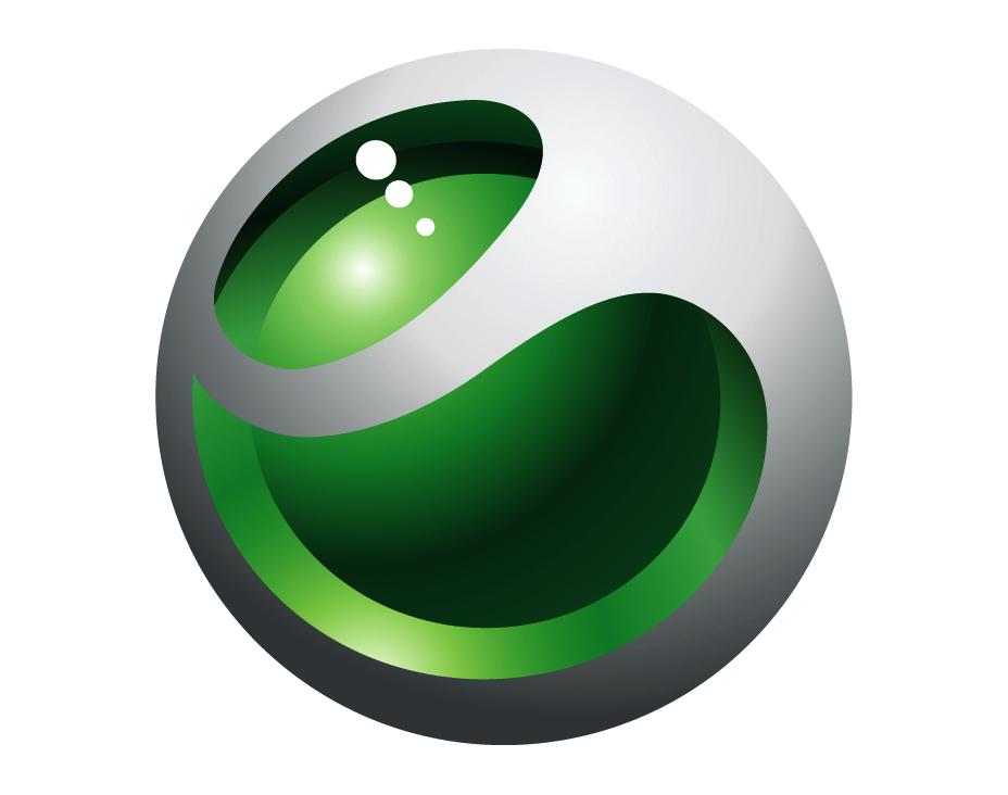 Sony Ericsson Box Net Offer Not Yet Live