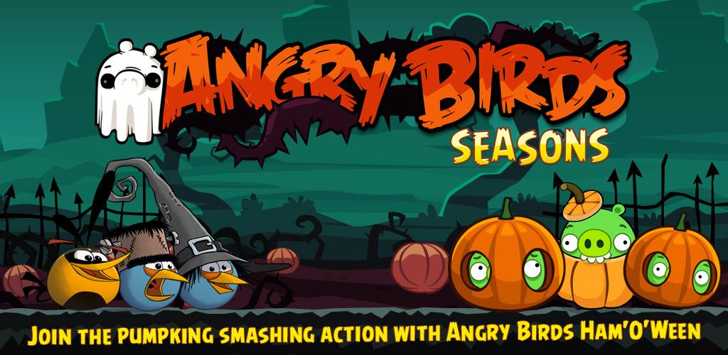 Игры Angry Birds онлайн играть в Энгри Бердс бесплатно