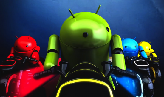 [وینه: Samsug-Galaxy-Nexus-ANDROIDS-550x325.png]