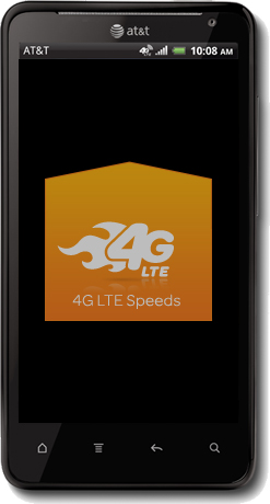 just how fast is at t 39 s 4g lte network check out these speedtests. Black Bedroom Furniture Sets. Home Design Ideas