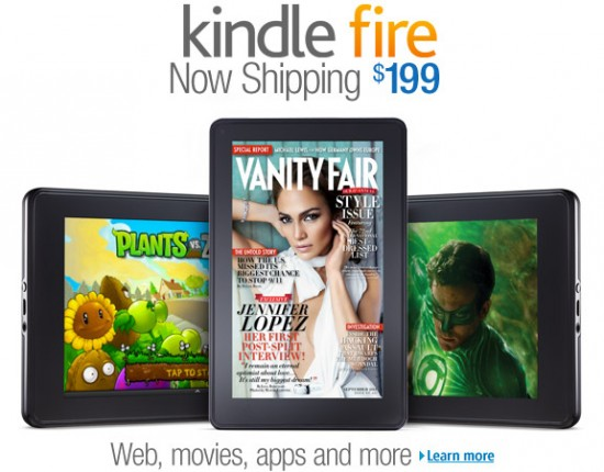 kindle-fire-shipping