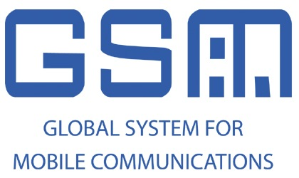 gsm network