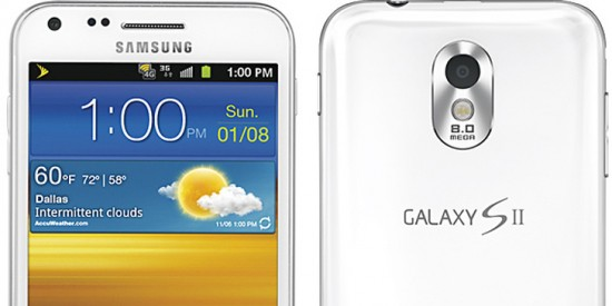 White-Samsung-Epic-4G-Touch-cropped