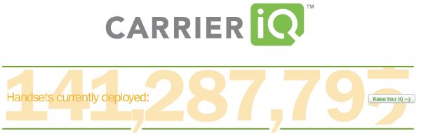 carrier-iq-1201-1322737551