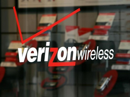 verizon-wireless window