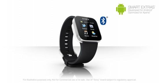 SmartWatch-Be..t-755x396-550x288.jpg