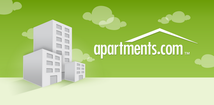 Charming Apartments.com U2013 The Premier Web Service For Finding New Apartments To Stay  U2013 Has Released An Android Application To Help You Take Your Pad Search  Mobile.