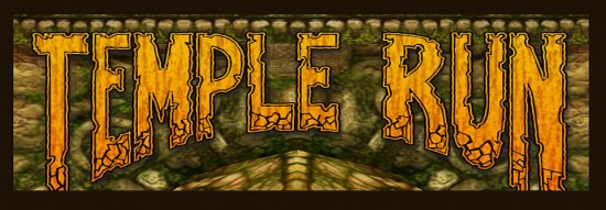 Temple Run Android Month Will Reach That Comes