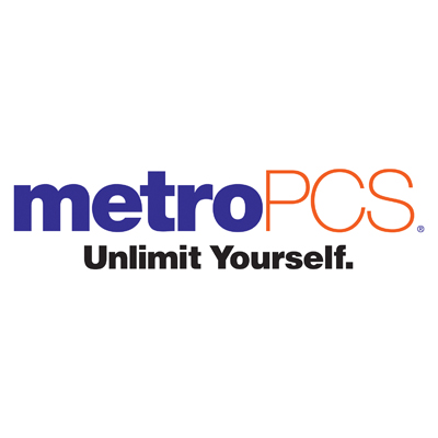 metro pcs apn iphone metropcs is now offering truly unlimited 4g lte for 50 15672