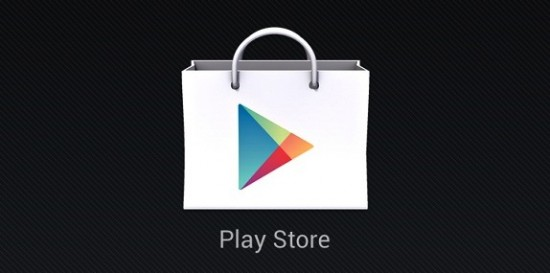 play store android installieren