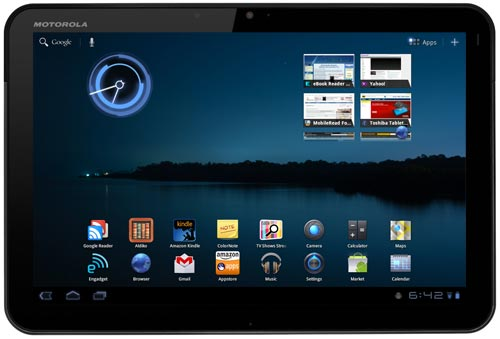 Diy: verizon motorola xoom android 4. 0. 4 update now available for.