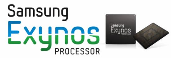 samsung_exynos_chip_feature-585x341