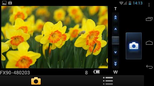 Photofunstudio windows 10 Panasonic camera