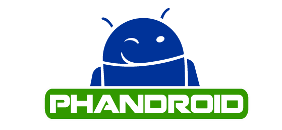 netflix shut down android