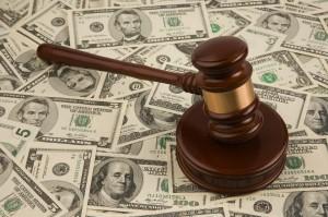 gavel-with-money-blog-4-13-2009