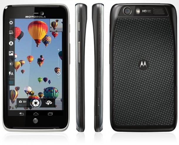 motorola smartphones 2012. so motorola smartphones 2012 s