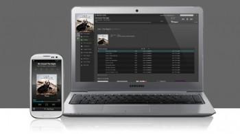 music-hub-v3-462