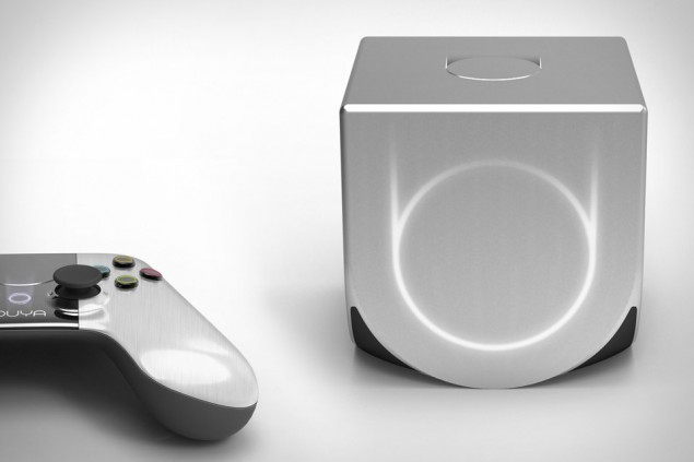 ouya-xl-635x423.jpeg