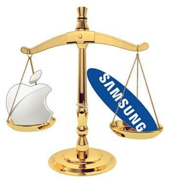 Apple_Samsung_Court_Balance