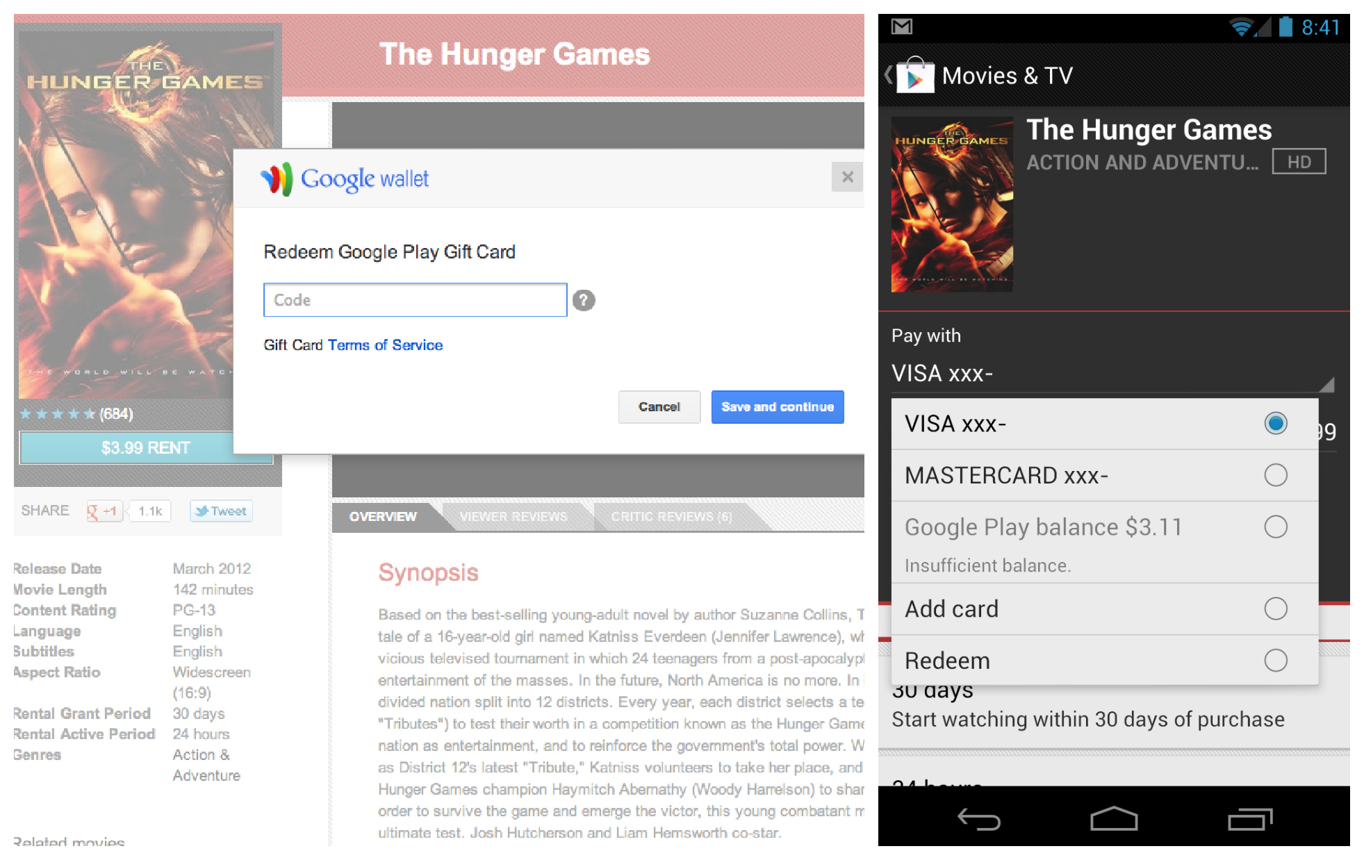 redeem google play gift card redeem showing up in play store for google play gift cards 953
