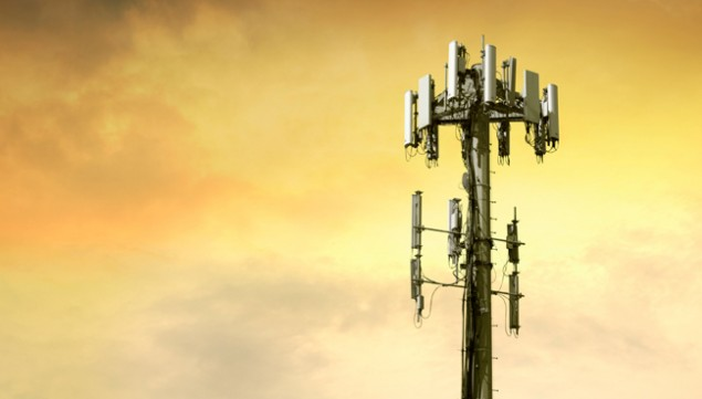 cell-tower-3g-4g