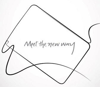 Galaxy Note 10.1 looks to be at center of August 15 ...