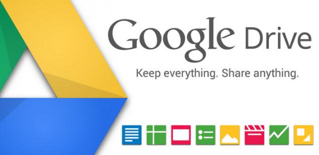 google drive banner 1