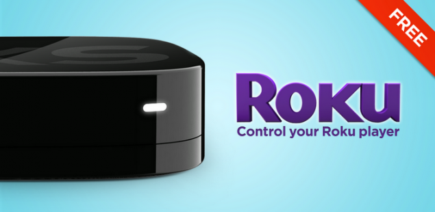 how to download movies on to roku 2