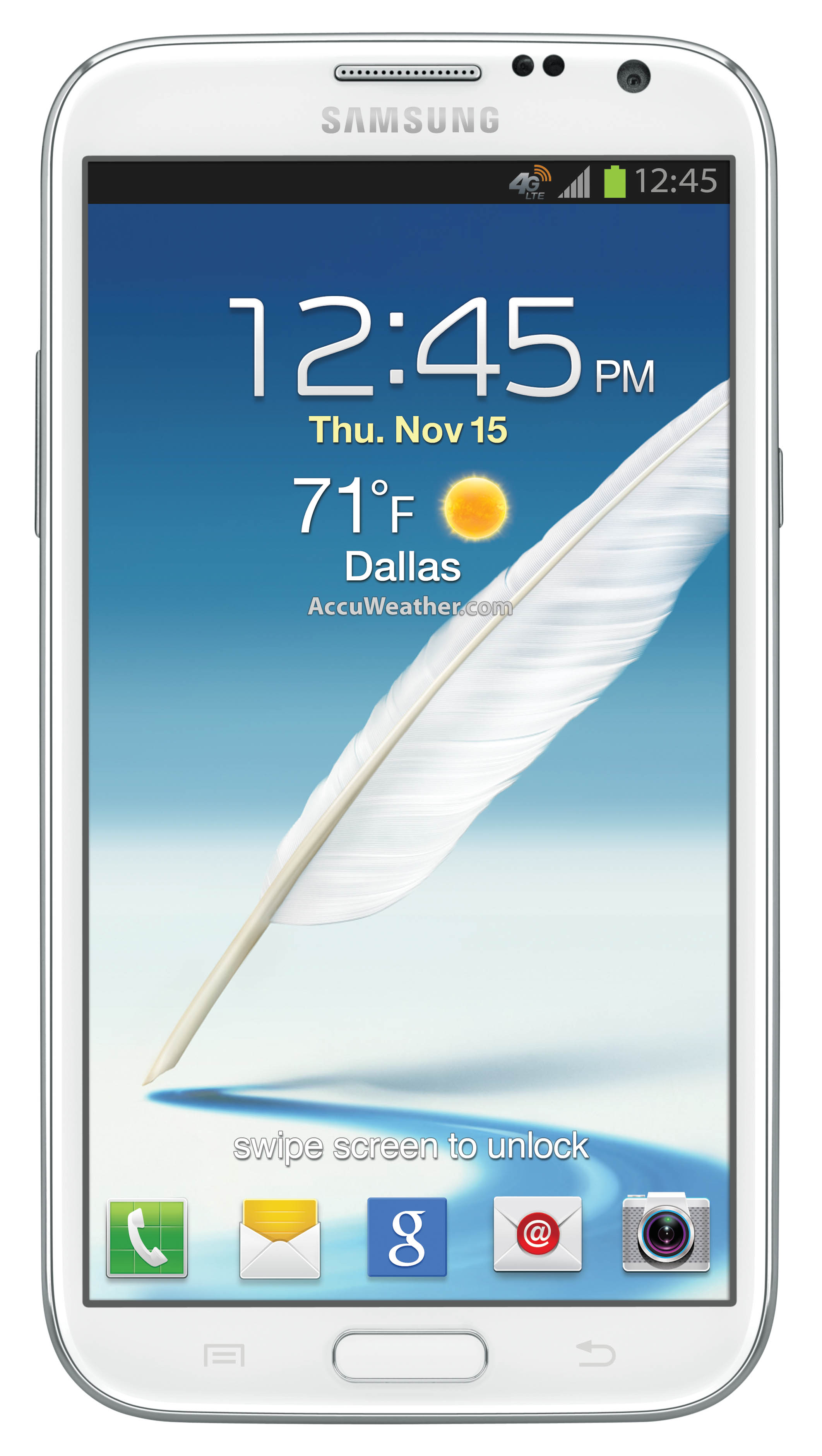 🔥 Download Samsung Galaxy Note 2 SGH-I317 Firmware - Stock
