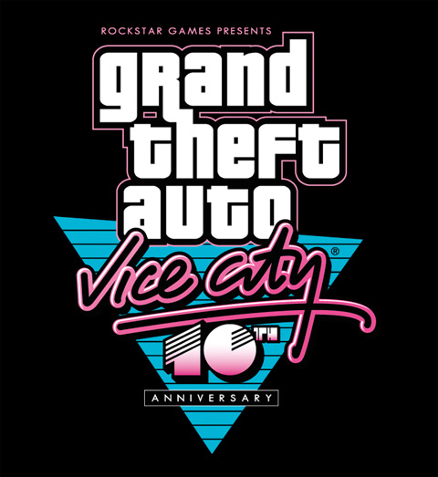 Grand Theft Auto Vice City Headed To Android