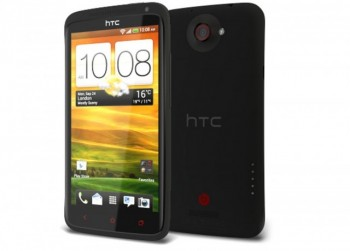 htc-one-x-plus-e1349197645163