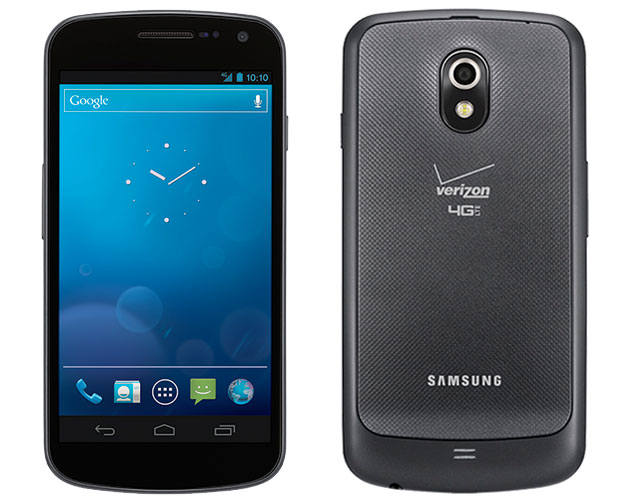 verizon-galaxy-nexus-front-