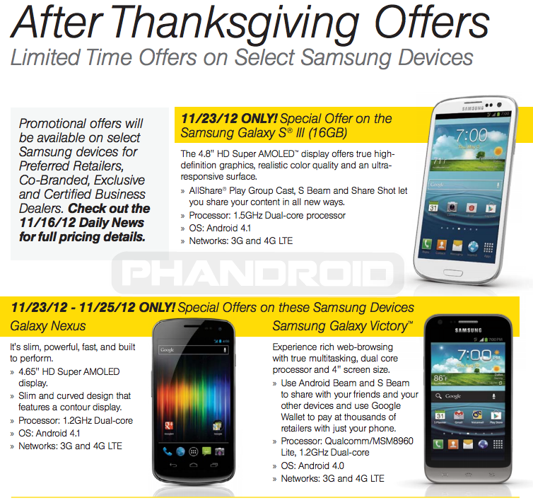 Explore the latest cell phone deals from Sprint. Choose your mobile device, then add a plan and accessories. Shop online and save.